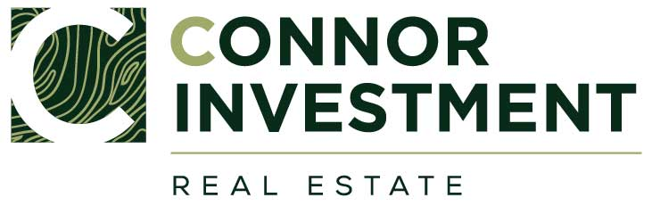 Connor Investment Real Estate