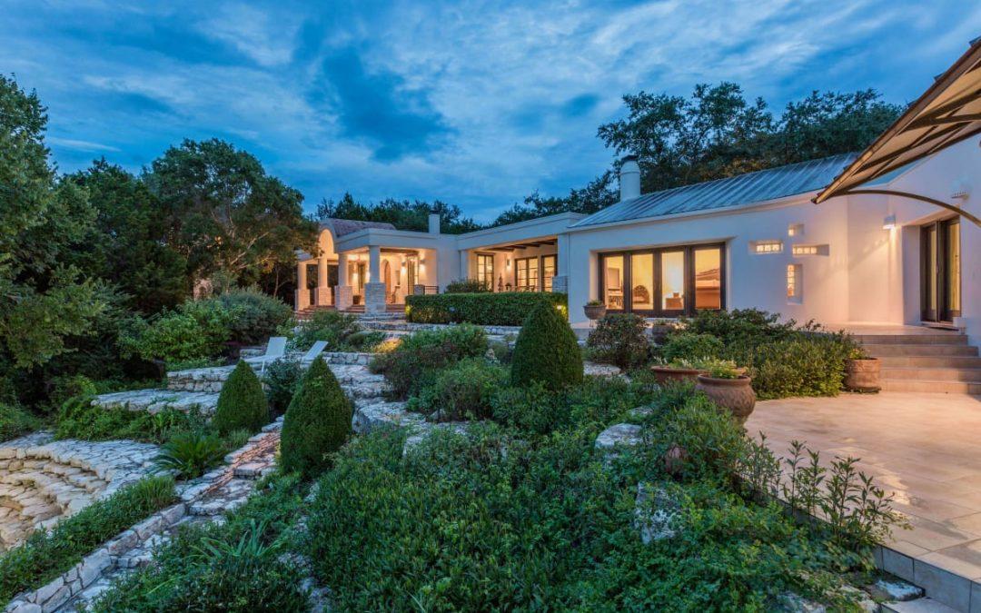 Texas Ranks Top 3 For International Homebuyers