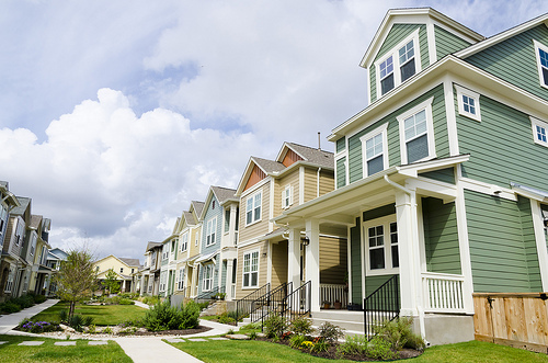 Another Houston Housing Market Record Broken for Dollar Volume in 2018